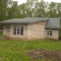 Пол дома, в г.Могилёв