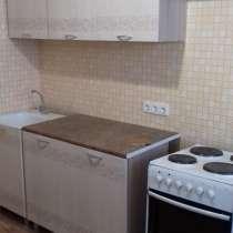Сдам 1 комнатную квартиру в Октябрьском районе, в Красноярске