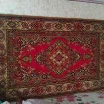 Продам ковры, в г.Рубежное
