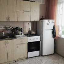 Продается 2х комнатная квартира, в Сочи