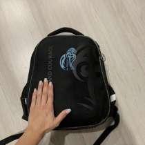 Школьный рюкзак, в Энгельсе