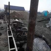 Продажа и строительство заборов Челябинск, в Челябинске
