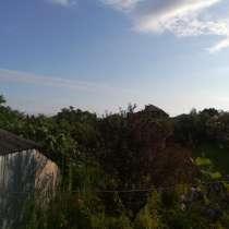 Продается земельный участок в Поти, в г.Поти