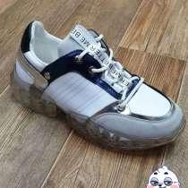Новые кроссовки, в Копейске