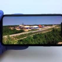 IPhone XR, в Свободном