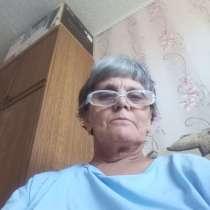 Роза, 62 года, хочет познакомиться – Мужчины от 58 до 63 лет. Без в.п, в г.Экибастуз