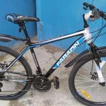 Велосипед спортивный, в Нижнегорском