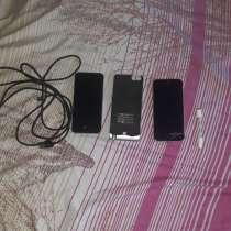 Продам 2 айфона, в г.Витебск