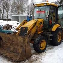 Стекло лобовое на Джисиби 3 сх, в Екатеринбурге