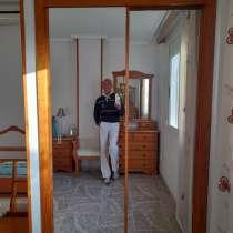 Алекс, 49 лет, хочет пообщаться, в г.Amsterdam