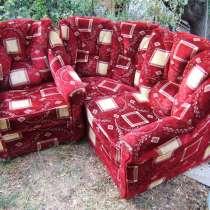 Мягкие кресла, в г.Каскелен