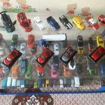 Модели машин, в г.Пинск