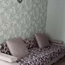 Продам двух комнатную квартиру, в Юрге