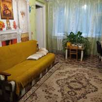 Продам или обменяю квартиру, в Радужном