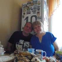 Надежда, 45 лет, хочет познакомиться – Надежда, 45 лет, хочет познакомиться, в Казани