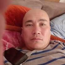 Seka, 50 лет, хочет пообщаться, в г.Жанаозен