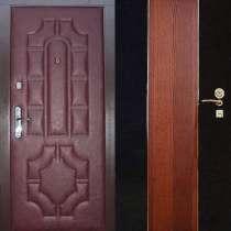 Качественные входные двери, в Раменское