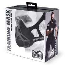 Phantom Athletics Mask, в Краснодаре