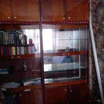 Шкафы, в Омске