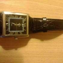 Серебряные часы ника, в Нижнем Новгороде