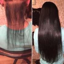 Наращивание волос, в Самаре