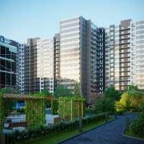 Продажа квартиры евростандарт 3х комнатная, в Иркутске