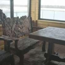 Мебель, двери, столярка, плотницкие работы, в Омске