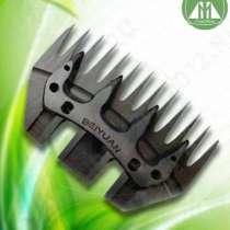 Комплект Ножей для машинки для стрижки овец и коз «Beiyuan», в Миассе