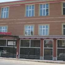 Сдается готовый ресторан в аренду, в г.Ташкент