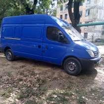 Продаётся грузовичек, в Керчи