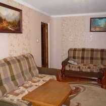 Прекрасная квартира в Светлогорске! Беларусь, в г.Гомель