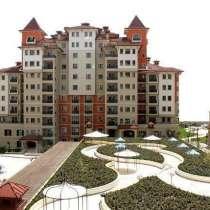 Roseville Premium Residence, в г.Баку