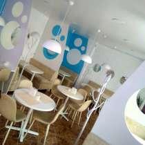 Мебель для кафе, в Иркутске