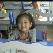 Детский сад и детский образовательный центр «СлоненОК» объяв, в г.Бишкек