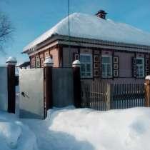 Продам дом с. Грань, в Воронеже