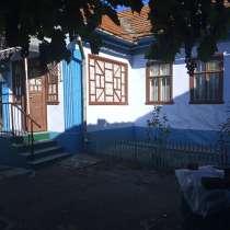 Продается дом в селе Малаешты, в г.Тирасполь