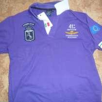 Рубашка 48р, в Томске