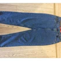 Продам джинсы+ торг, в Подольске