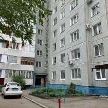 Продаем 4комнатную квартиру, Левобережье, ИПОТЕКА В ПОДАРОК, в Омске