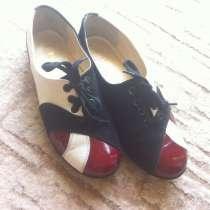 VIKO туфли женские, в г.Днепропетровск