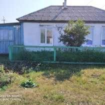 Продам жилой дом 53,1 кв. м с земельным участком 1003 кв. м, в Екатеринбурге