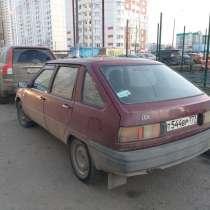 ИЖ ода 2005г в отличном состоянии, в Москве