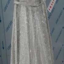 Платье вечернее, цена в манатах, в г.Баку