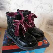 Обувь для девочки, в Кургане