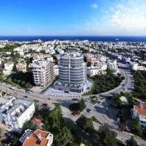 Продам квартиру на Северном Кипре, в Москве