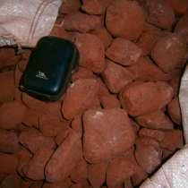 Продаем яшму галтованную на баню 32р кг, в Екатеринбурге