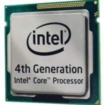 Процессор Intel Core i3-4130 Haswell (3400MHz), в Санкт-Петербурге