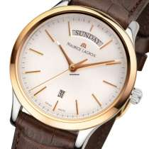 Швейцарские часы Maurice Lacroix LC 1007, в Екатеринбурге