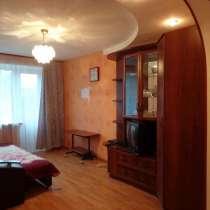 Квартира на час ночь сутки в Черниковке в Уфе, в Уфе