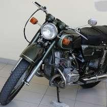 мотоцикл, в г.Запорожье